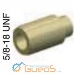 EQUIPO - INVERSOR TIG - 5-200 AMP - 230 VOL - TECHNOLOGY TIG 222 AC/DC - HF/LIFT