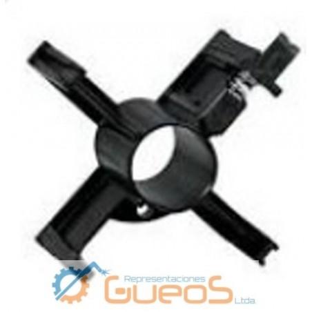 EQUIPO - INVERSOR TIG - 10-150 AMP - 230 VOL - TECNICA 171/S