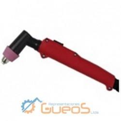 ELECTRODO PLASMA - 30 Amp